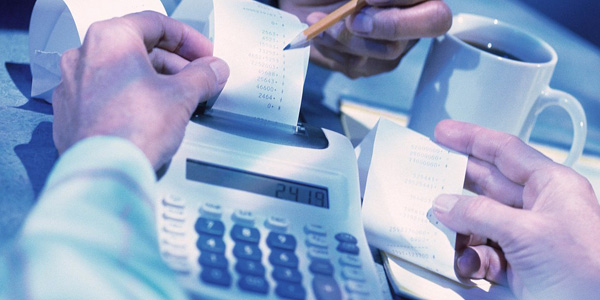 Ristrutturazione-del-debito-accordi-tra-debitore-e-creditore