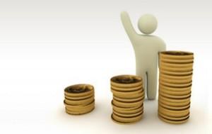 Richiesta-di-rimborso-in-carta-libera-per-le-somme-tassate-e-restituite
