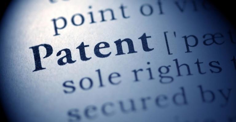 patent-box_1