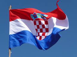 Società-Croazia-d.o.o.