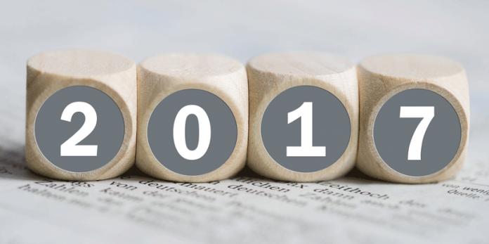 novità fiscali 2017